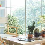 リノベでお気に入り空間を手に入れる!ガーデンスペースを取り入れる方法!