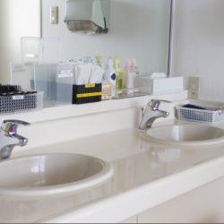 洗面所・手洗い所