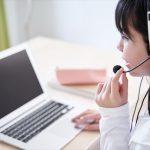 子どもたちがオンライン授業に集中できる家にする方法とは?