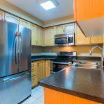 リノベーションで業務用キッチンを取り入れるメリット&デメリット