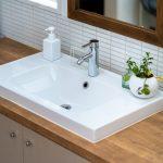 コロナ生活で玄関近くに手洗い!セカンド洗面台の問題点とは?